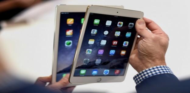 В iPhone 6 не будут устанавливать универсальные SIM-карты