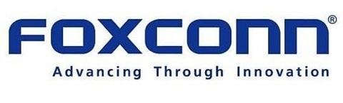 Foxconn построит новый завод, где будут собираться дисплеи для устройств Apple
