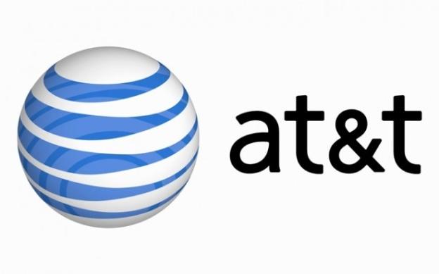AT&T будет блокировать Apple SIM на новых планшетах