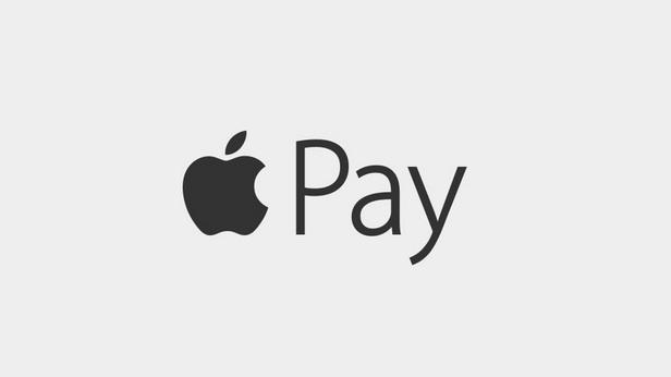 Тим Кук: Apple Pay получила миллион активаций за 72 часа