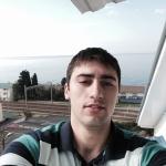Армен Давоян