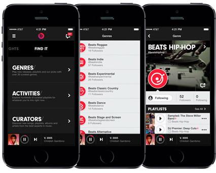 Beats-Music-v-App-Store_1