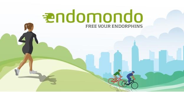 Endomondo - верный спутник в твоей спортивной жизни