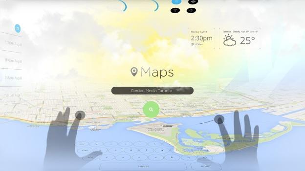 Apple ищет специалиста по виртуальной реальности