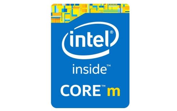 Компания Intel начала создавать чипы Broadwell Core M для Apple