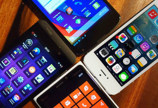 iphone_blackberry_android_windows_phone