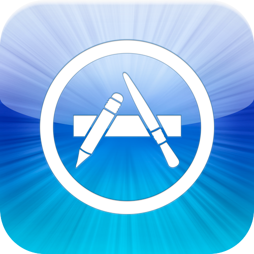 App Store Скачать Программу - фото 9