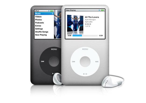 В суде рассказали о борьбе корпорации Apple против конкурентов, распространяющих музыку