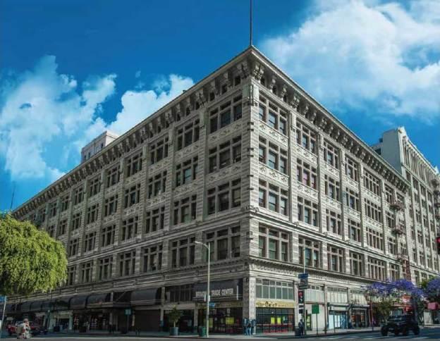 Apple увеличивает бостонский офис для улучшения Siri