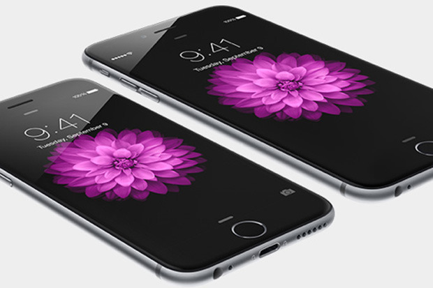iPhone 6s будет иметь больше оперативной памяти