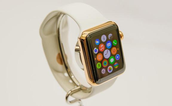 Apple Watch большего размера будут стоить дороже