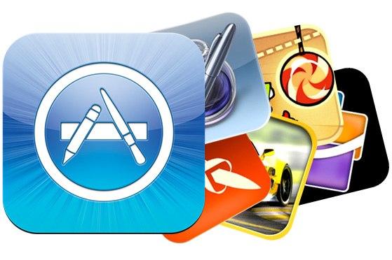 Российские iOS-разработчики оказались в курсовой ловушке