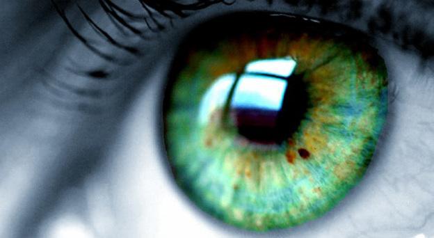 Apple может начать использовать технологию отслеживания взгляда пользователя
