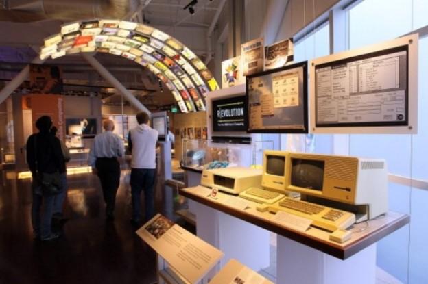 В Италии начнет работу крупный музей, посвященный Apple