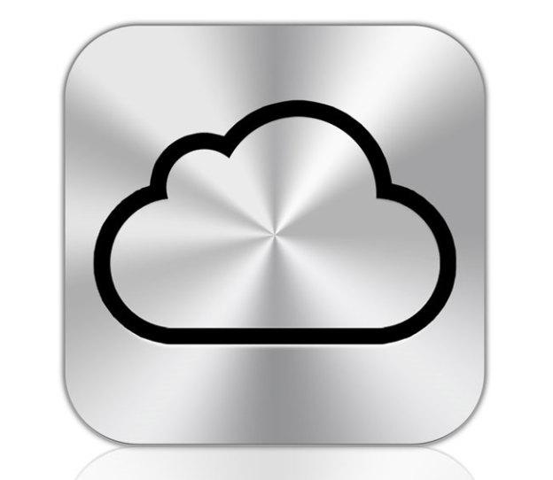В веб-версии iCloud Фото теперь можно отправлять снимки по почте, а также их приближать и отдалять