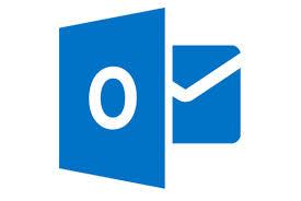 Microsoft презентовала приложение Outlook на платформу iOS