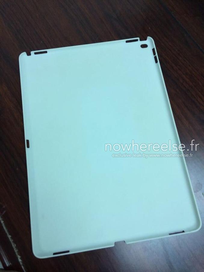 """Чехол для iPad Pro 12"""""""
