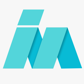 Программист Comex примет участие в разработке iMods