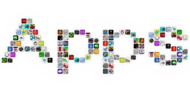 Порядка 80% приложений в App Store уже «мертвы»