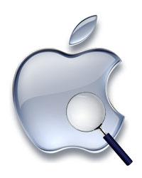 Apple может запустить собственный поисковый сервис