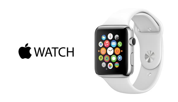 Сотрудники Apple начали обучаться работе с Apple Watch