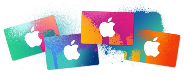 Работники нескольких Apple Store украли порядка 700 тысяч долларов
