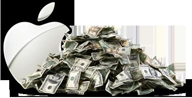 Вместе с тем многие специалисты считают такую ситуацию вполне нормальной, и заявляют, что на самом деле похожая ситуация наблюдает после каждой крупной презентации от корпорации Apple.