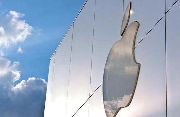 Apple за последние 15 месяцев купила 26 компаний