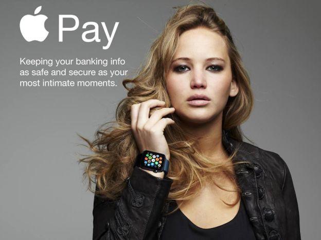 Банковские организации обнаружили схему, по которой мошенники используют Apple Pay