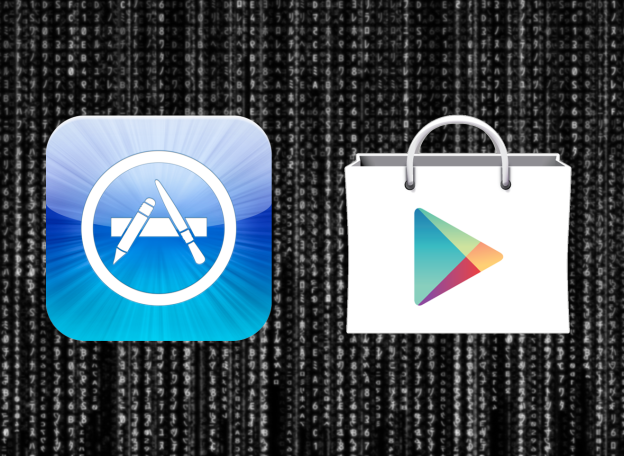 В России App Store стал в два раза прибыльнее, чем Google Play