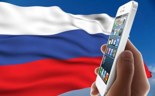 После увеличения цен, продажи смартфонов Apple только увеличились