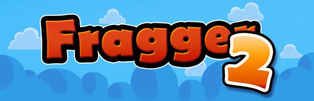Fragger 2