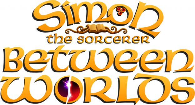 Simon the Sorcerer 6: Between Worlds