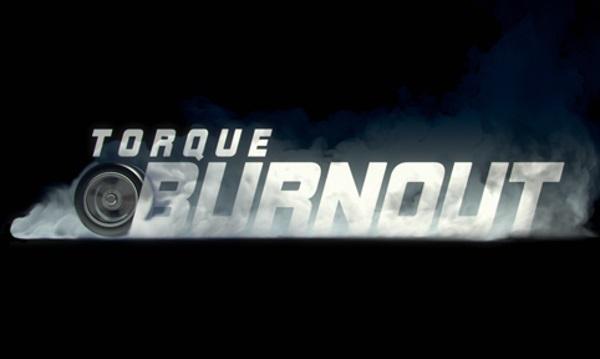 Torque_Burnout