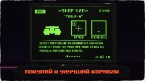 screen640x6403