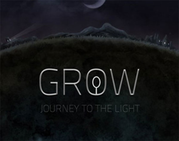 Grow: Journey To The Light