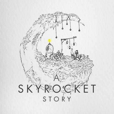 Skyrocket Story