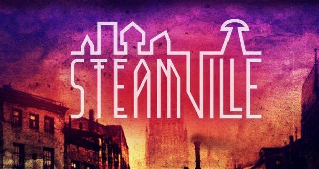 Steamville