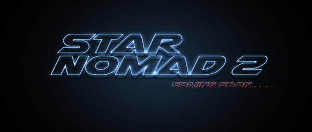 Star Nomand