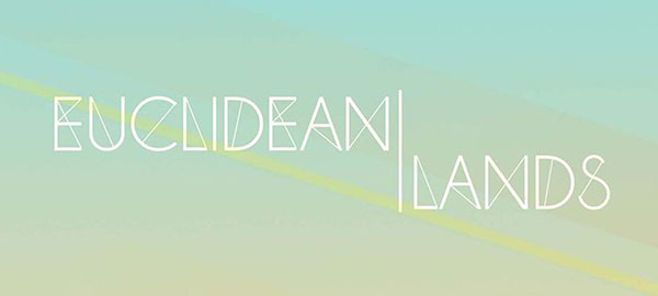 Euclidean Lands