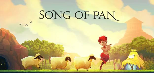 Song of Pan