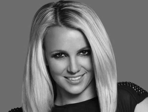 55c7408829137_Britney-Spears(1)