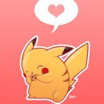 Cute-Pikachu-iPhone-6-Wallpaper
