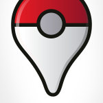 Pokemon-Go-Logo-iPhone-6-Wallpapers