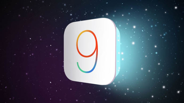 iOS-9.3.4
