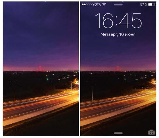 обои для iphone