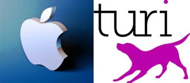 turi-apple