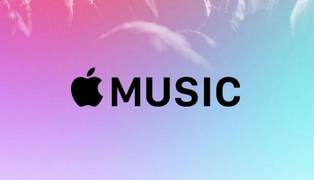 apple-music-home-screen-1200-80