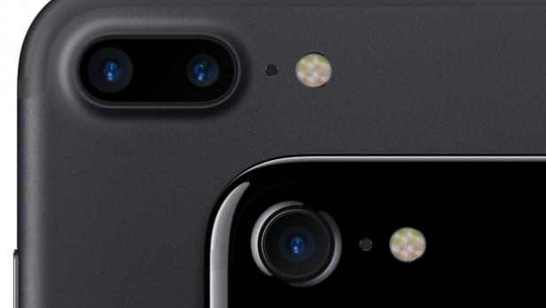 iphone-7-blacks