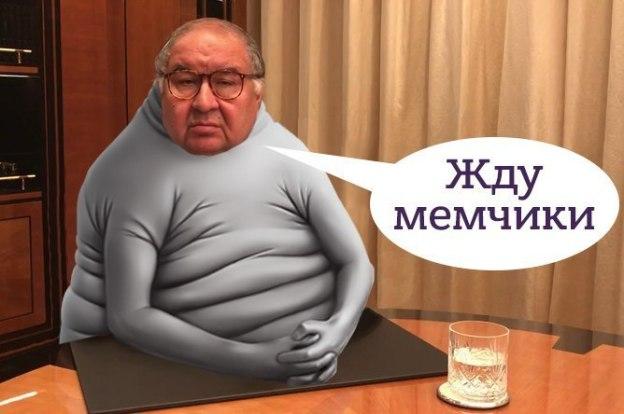 KQ88XnDkmRk